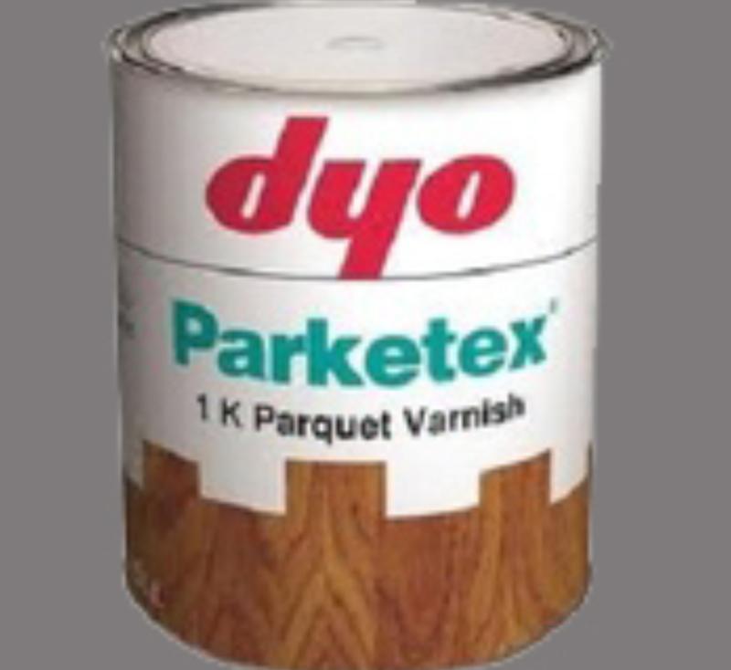 dyo-parketex-montaj-parchet-timisoara